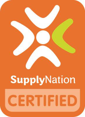 Supply-Nation-Certified