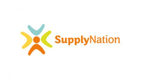 Supply-Nation-Logo-620x350