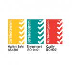 SAI Global logos