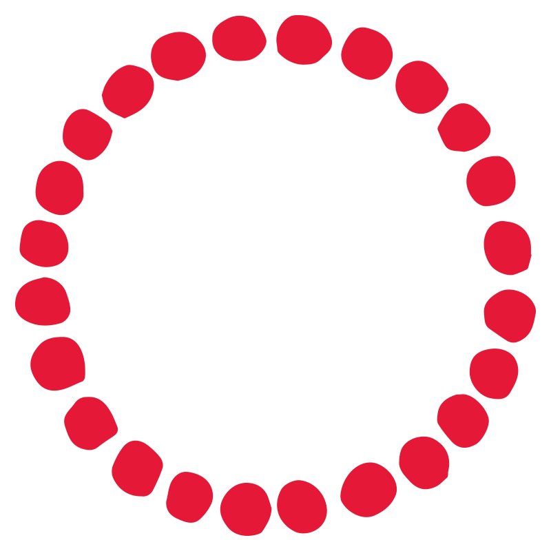 red_ring