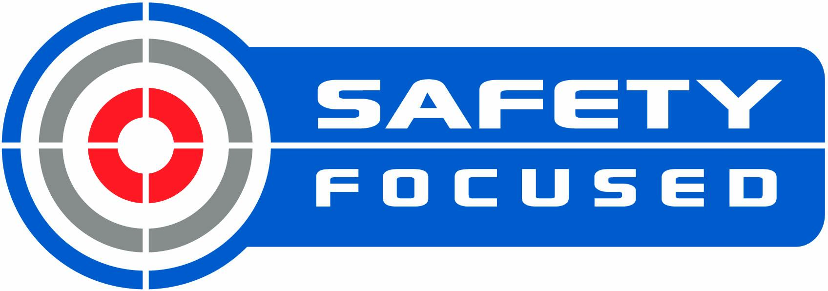 Safety Focused New